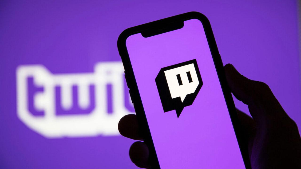 Twitch, Banlamaları Detaylandıracağını Duyurdu! 1