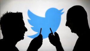 Twitter'dan Yeni Özellik 1