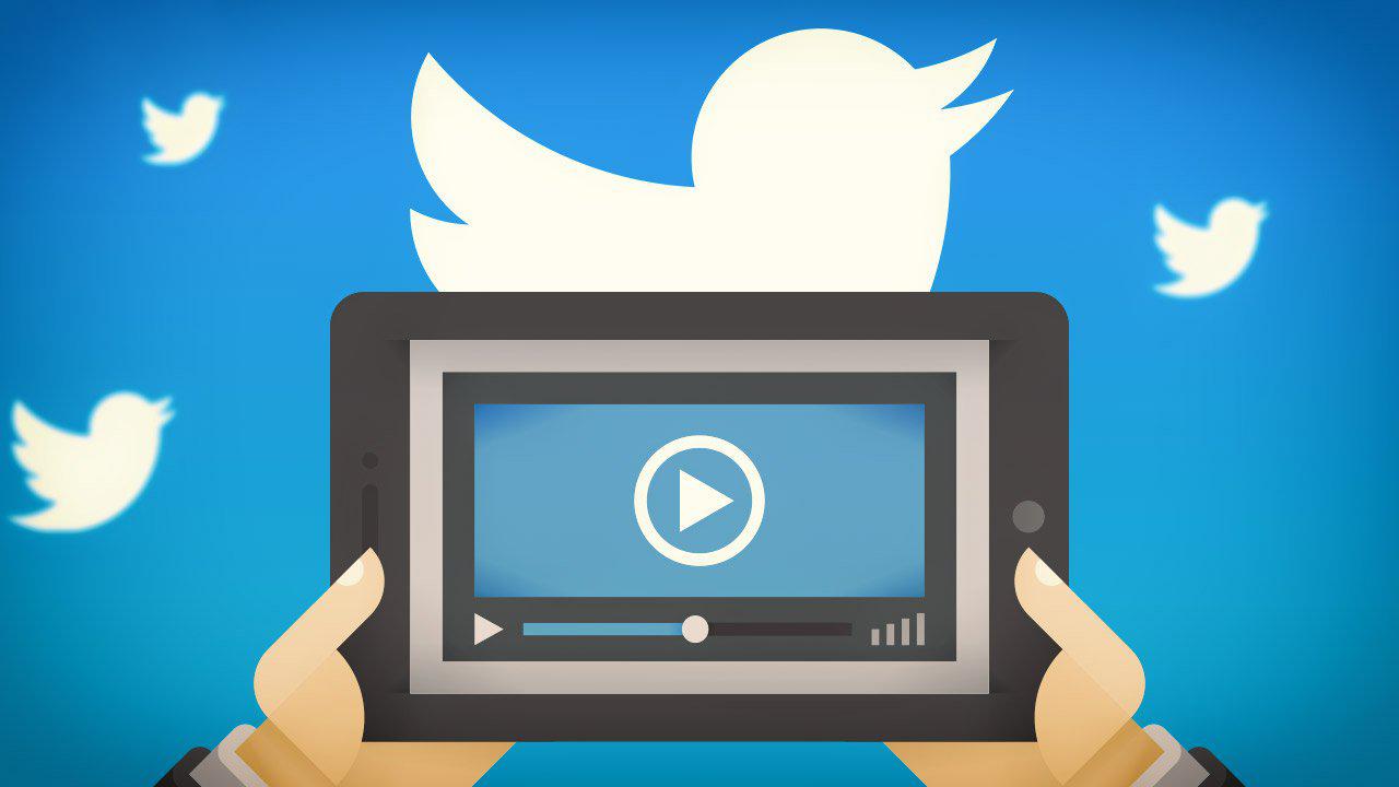 Twitter'da Video Nasıl Paylaşılır? 1