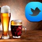 Twitter Alkol Yasağı Devrede! 1