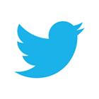 Twitter Hacklendi Kayıp Büyük 1