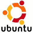 Ubuntu Cd Komutu 1