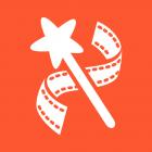 2021 En İyi Video Düzenleme Uygulamaları ! 3