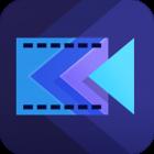 2021 En İyi Video Düzenleme Uygulamaları ! 8