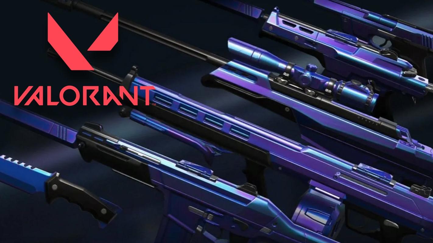 CS:GO vs Valorant! Hangisi Daha İyi? 4