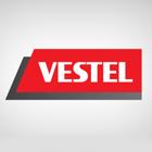 Vestel Akıllı Telefon İşine El Attı 1