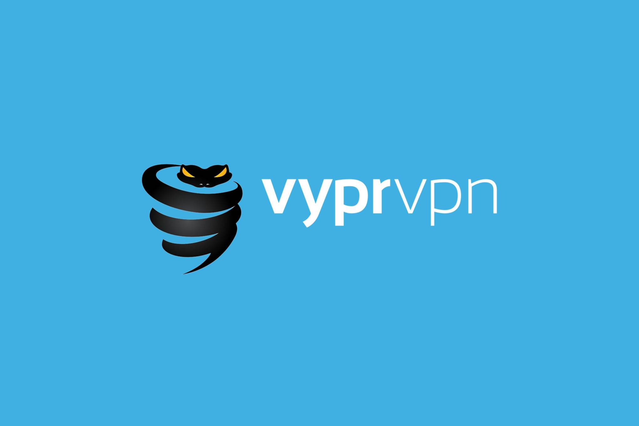 2021 Android İçin En İyi VPN Uygulamaları ! 9
