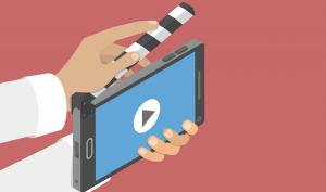 Alışılmışın Dışında Video Fikirleri 1