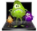 İframe Virüsleri İş Başında 1