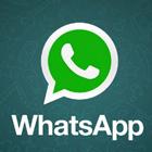 Whatsapp Nasıl Kurulur 1