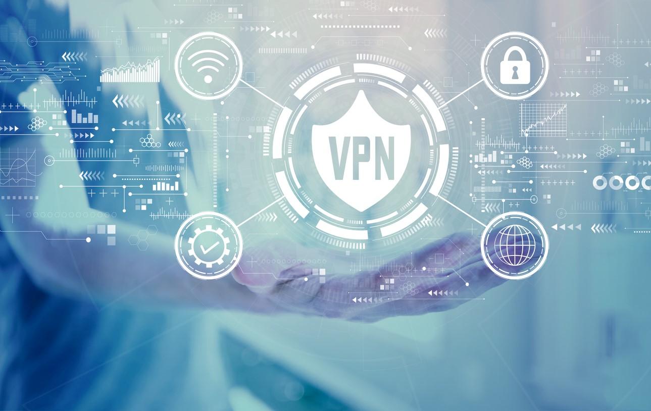 2021 Android İçin En İyi VPN Uygulamaları ! 1