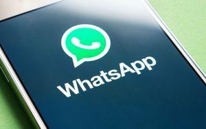WhatsApp Sticker Nasıl Oluşturulur? 1
