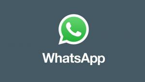WhatsApp'ı Tahtından Edecek Büyük Rakipler Geliyor WhatsApp Tehlikede! 1