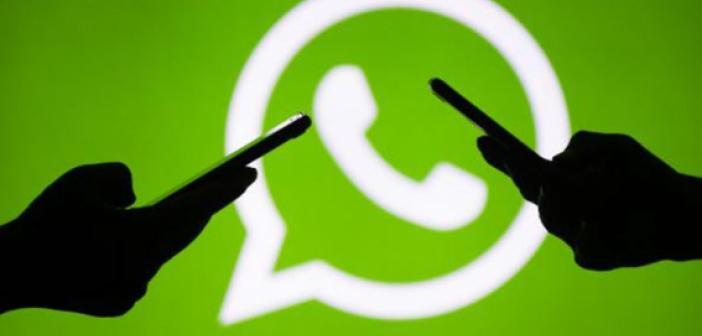 WhatsApp'ın Başı Büyük Dertte Netflix Virüsüne Dikkat! 1