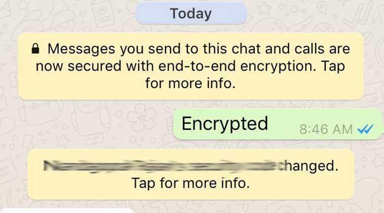 whatsapp_encryption_1_new[1]