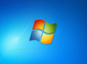 Windows 7 - Windows 8.1 Ürün Anahtarı 2020 1