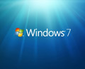 Windows 7 İndir 1