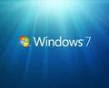 Windows 7 İndir 1