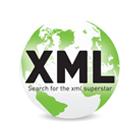 Wordpress XML Ayrıştırma Hatası Çözümü 1