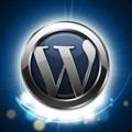 Wordpress Hızlı Kullanım 1