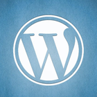Wordpress Yeni Sürüm Uyarısını Kapatma 1