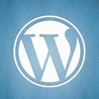 En İyi 30 WordPress Eklentisi [İnfografik] 1