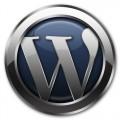 Wordpress Mi ? Dle Mi? 1