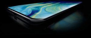 Üşümeye Hazır Olun! Xiaomi Mi 11 Ultra, Soğutma Sistemi İle Çok Konuşulacak! 2