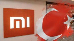 Teknoloji Devi Xiaomi, Türkiye'de üretime başladı 1