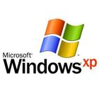 XP Mutlu Sona Yaklaştı 1