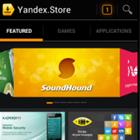 Yandex Store Yayına Başladı 1