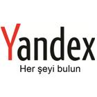 Yandex Adalar Yayında 1