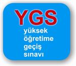 YGS Sonuçları Açıklandı 1
