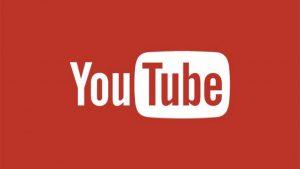 Türkiye'nin En İyi Youtube Kanalları 1