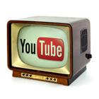 Youtube TV Yakında Hizmete Başlıyor 1