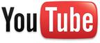 3D Youtube 1
