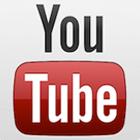Youtube Adsense Artık Tükiyede 1
