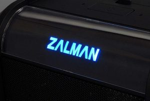 Zalman ZM-PC100 Webcam İncelemesi 1